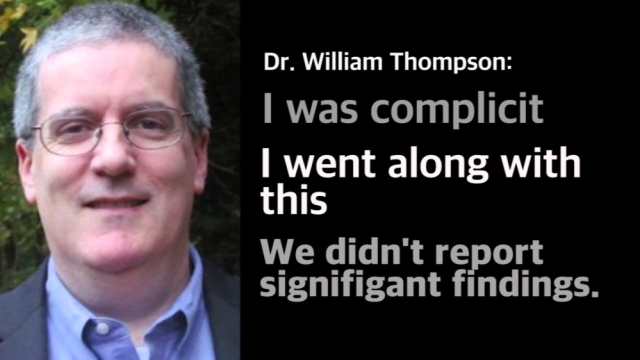 Dr-William-Thompson-CDC-oszustwo.jpg