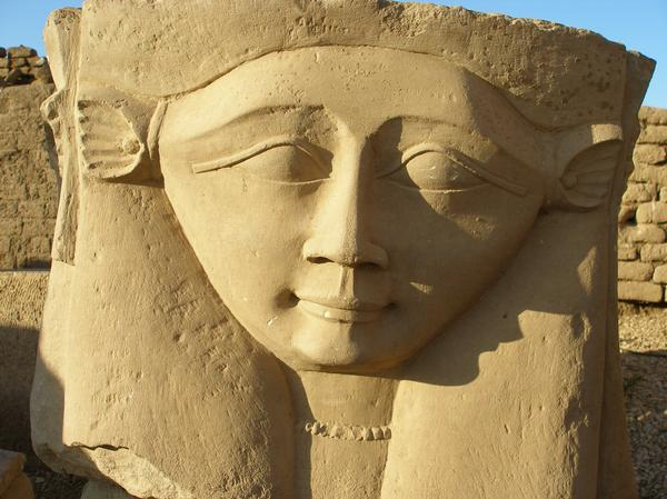 Hathors3