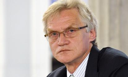Kazimierz Nowaczyk3