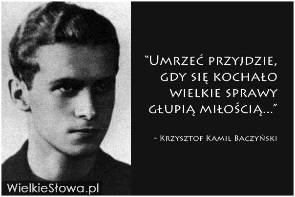 70 Lat Temu Podczas Powstania Warszawskiego Zginął W Pałacu