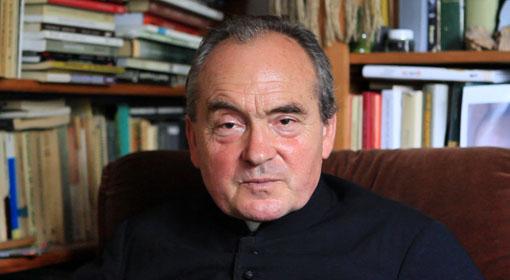 ks. Stanisław Małkowski_2