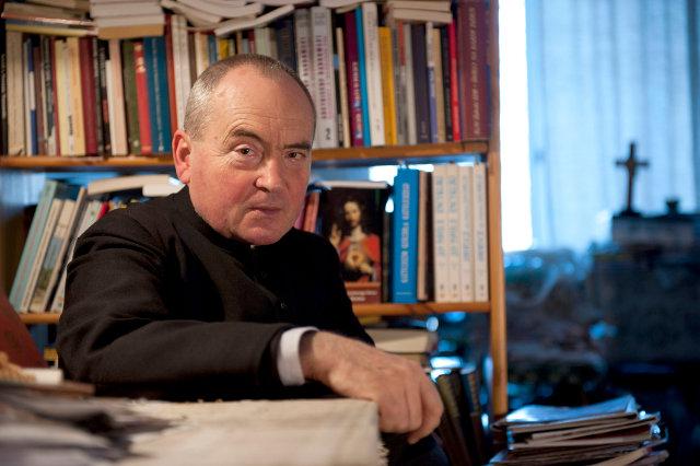ks. Stanisław Małkowski_3