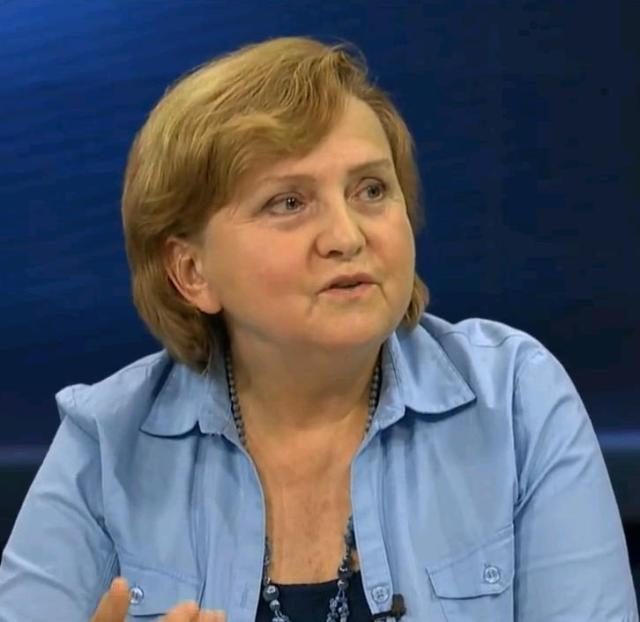 Maria Dorota Czajkowska-Majewska4