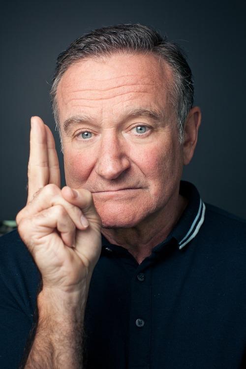 Robin-Williams-9
