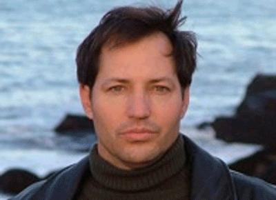 Kurt Sonnenfeld