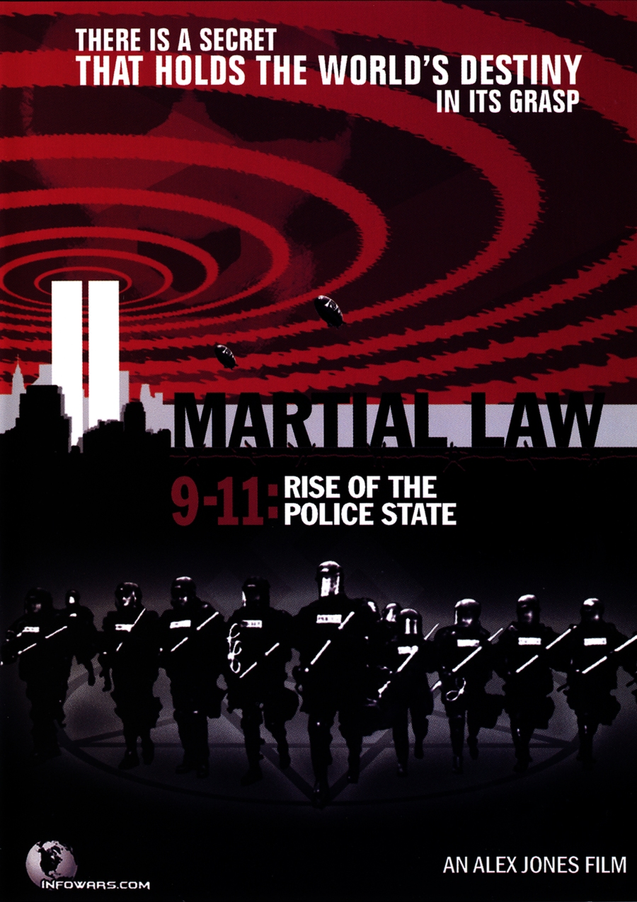 martial-law-911-rise-of-the-police-state-1