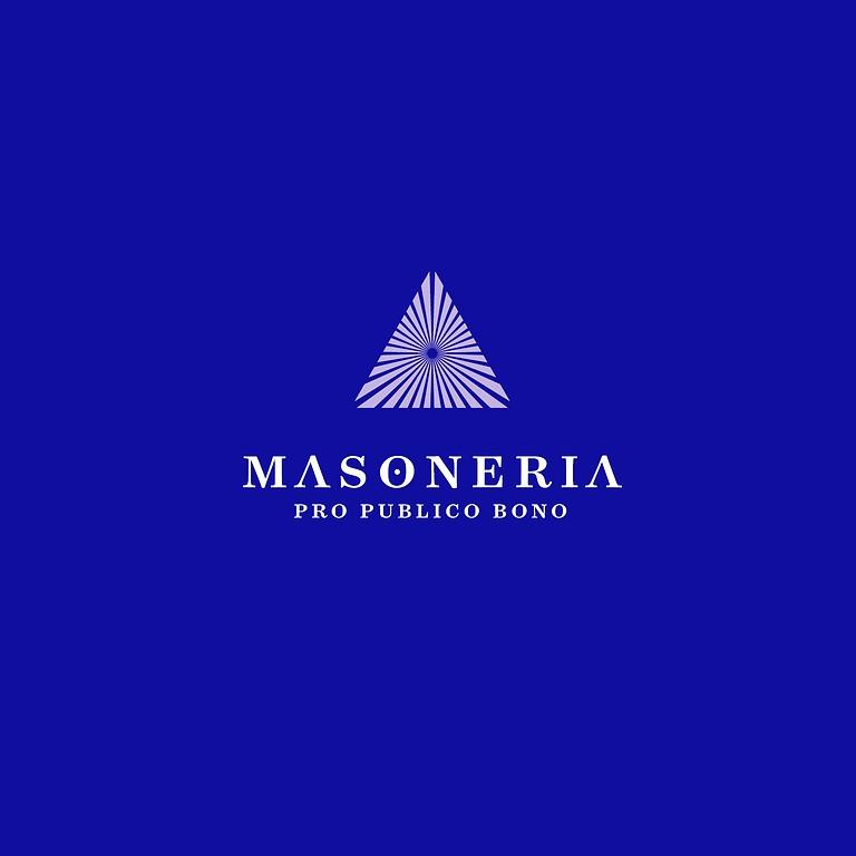 masoneria_wystawa