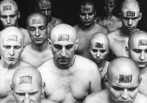 Polacy - stan świadomości zbiorowej 2014