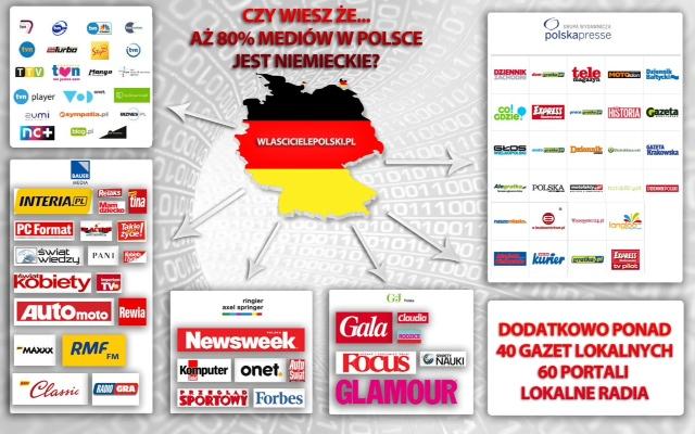PolskaPresse3