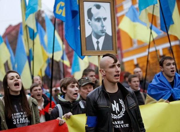 Stepan Bandera2