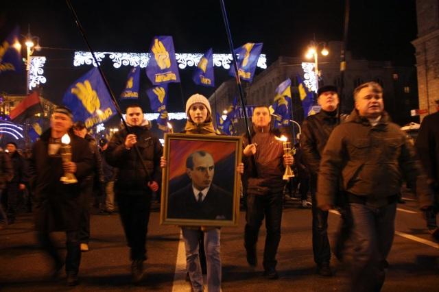 Stepan Bandera3