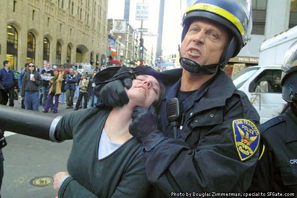 usa police state3