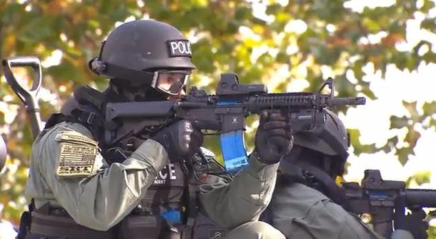 usa police state4