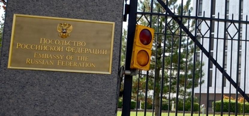 ambasasa