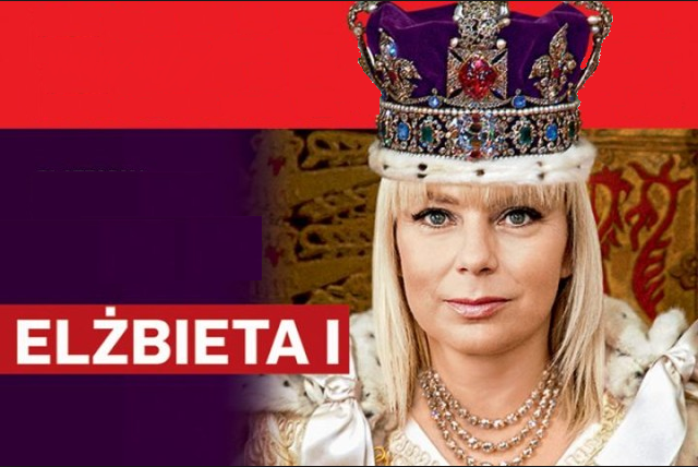 bieńkowska