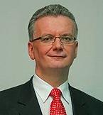 dr Kostrzewa-Zorbas