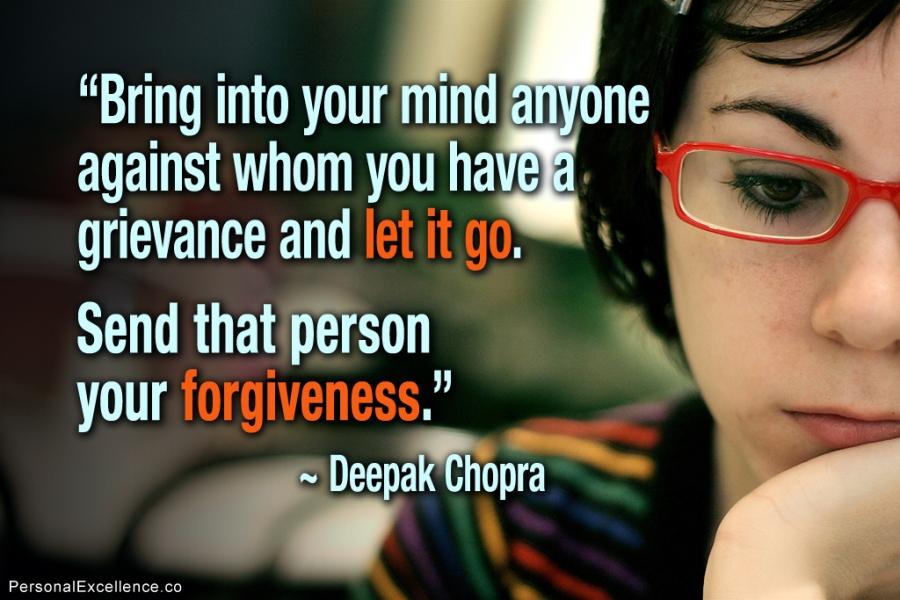 forgiveness-deepak-chopra