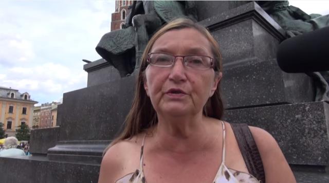 Maria Ziemiańska - torturowana psychiatrycznie demaskatorka eksperymentów medycznych i przemocy w placówkach psychiatrycznych i DPS-ach