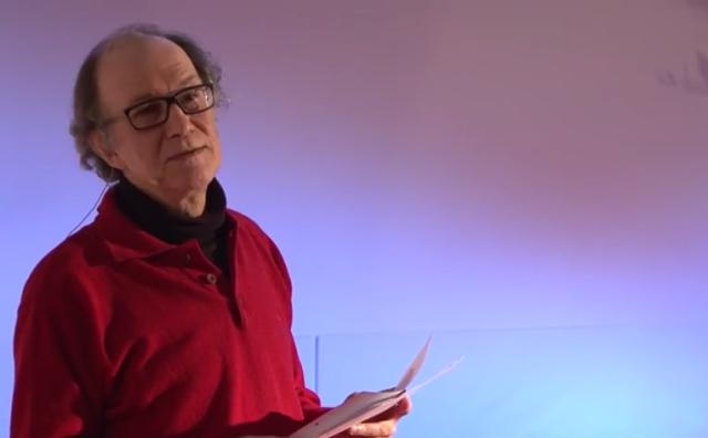 Prof. Joaquim Fernandes