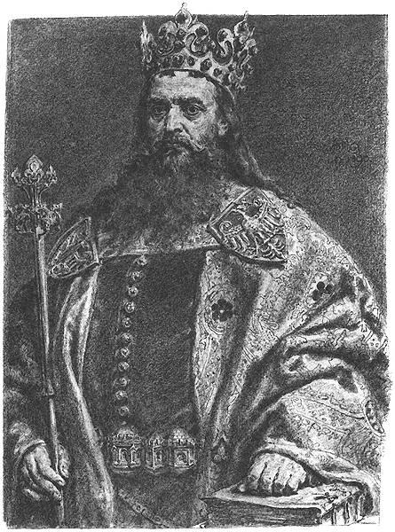 Kazimierz_III_Wielki