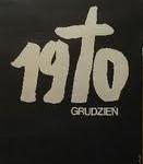 1970_