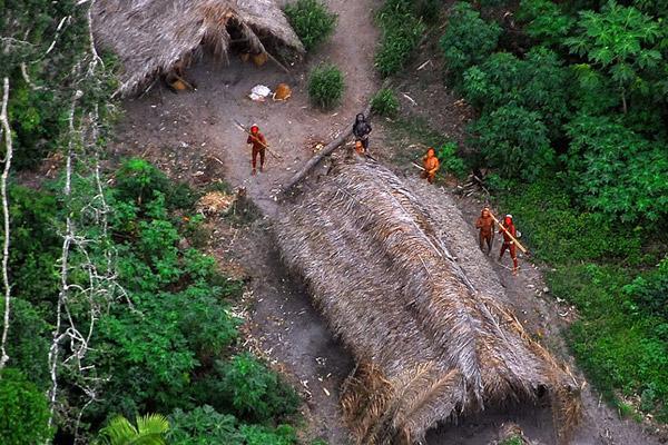 0619.uncontactedtribe.govbrasil.72099.600_news.mongabay.com_
