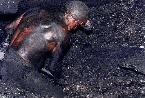 Szacunek ludziom ciężkiej, niewolniczej pracy