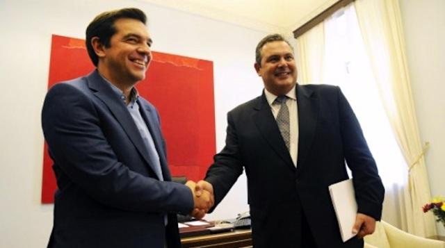 Tsipras_Kammenos