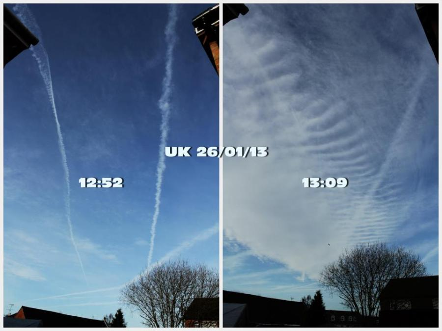 chemtrails before-and-after-haarp