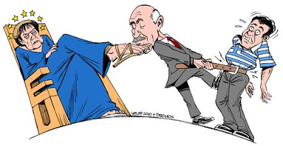 greece_economic_crisis