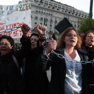 Greek-Debt-Crisis