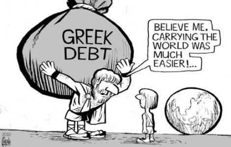 greekdebt