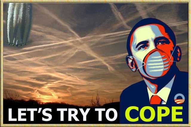 obama_chemtrails