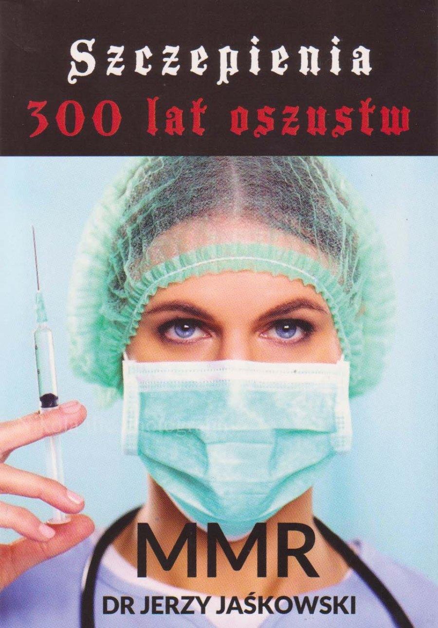 szczepienia-300-lat-oszustw.jpg