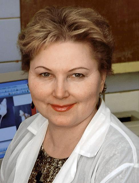 Dr Irina Vladimirovna Ermakova (ur. 1952), rosyjska neurobiolog, wykazała wpływ GMO na rozwój nowotworów i niepłodności u badanych szczurów