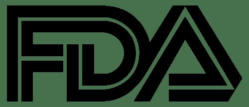 Amerykańska agencja rządowa odpowiedzialna za kontrolę żywności i leków Food and Drug Administration (FDA). Rok założenia: 1906