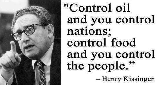 henry-kissinger-control-food