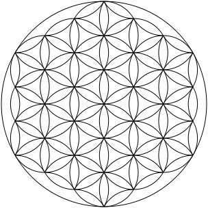 304px-Flower-of-Life-small.svg