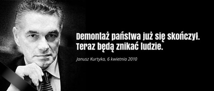 janusz-kurtyka
