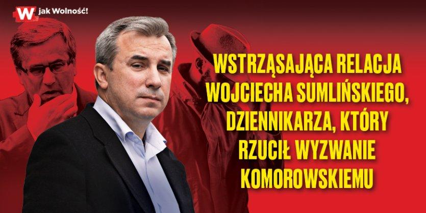 sumlinski