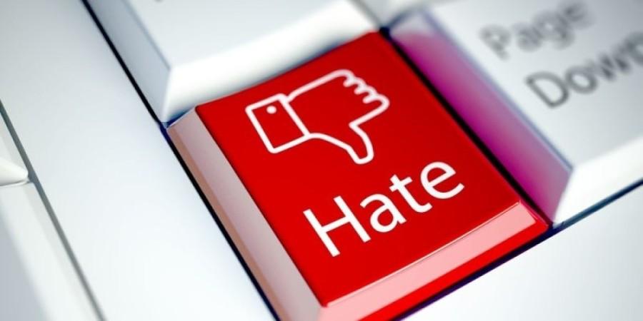 hejt mowa nienawiści