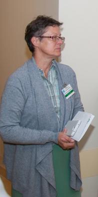 Prof. dr hab. Małgorzata Syczewska