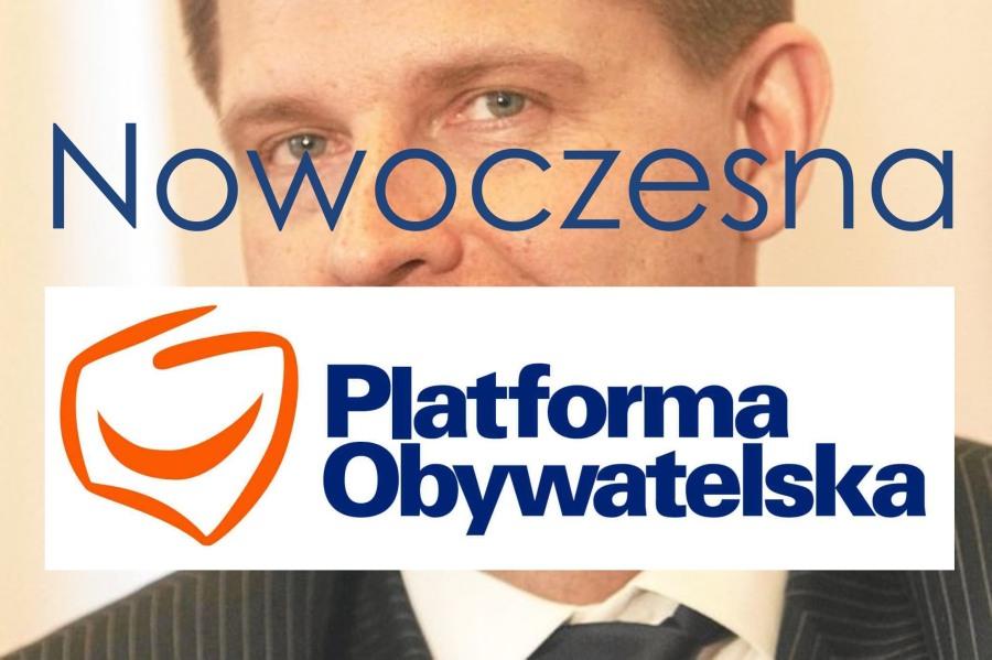 nowoczesnapl-nowa-platforma-obywatelska-nowsza-unia-wolnosci