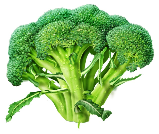 brokuly