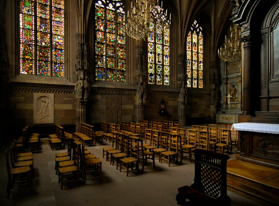 koln-cathedral