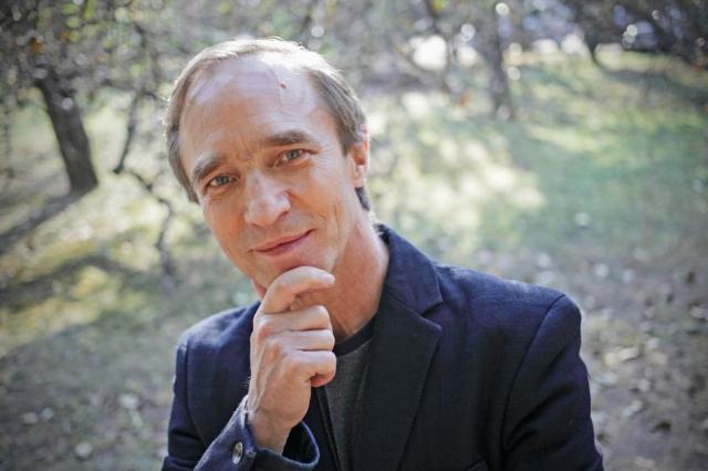 prof-stanislaw-obirek