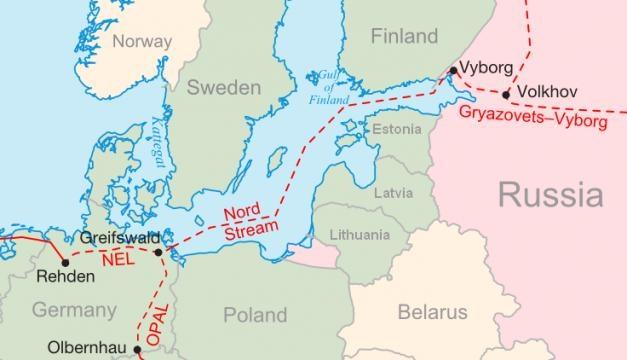 przebieg-gazociagu-nord-stream