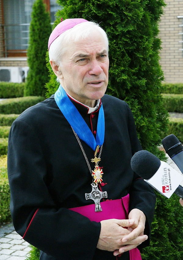 abp jan pawel lenga