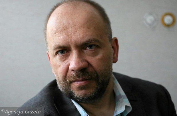 Dr-Marek-Bachanski