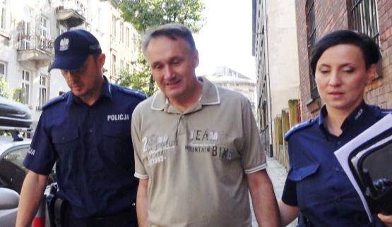 dr zbigniew kekus-pojmany-20.08.2015